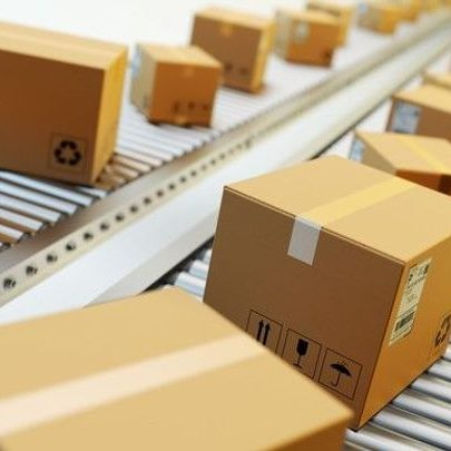 logistics-package-delivery-fdx-ups-manufacturing-getty_large